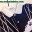 เสื้อ Yonex (Made in Japan) thumbnail 4
