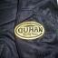ชุดขี่มอเตอร์ไซค์ เสื้อแจ็คเก็ต เสื้อการ์ดอ่อน DUHAN HONDA ไซส์ L สีดำ thumbnail 5