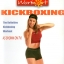 Caribbean Workout Kickboxing with Shelly McDonald thumbnail 1