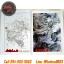 [DRAGON #2] หนังสือลายสักมังกร หนังสือสักลาย รูปลายสักสวยๆ รูปรอยสักสวยๆ สักลายสวยๆ ภาพสักสวยๆ แบบลายสักเท่ๆ แบบรอยสักเท่ๆ ลายสักกราฟฟิก Dragon Tattoo Manuscripts Flash Art Design Outline Sketch Book (A4 SIZE) thumbnail 5
