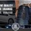 ซองหนังแท้ ใส่กุญแจรีโมทรถยนต์ Hyundai Sonata,Tucson,Elantra Smart Key 3 ปุ่ม thumbnail 8