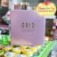 GRID SOLUTION CC Cushion Limited Edition กริด โซลูชั่น ซีซีคุชชั่น ลิมิเตด อิดิชั่น ตลับสีชมพู ตลับละ 350 บาท หมดแล้วหมดเลย ขายเครื่องสำอาง อาหารเสริม ครีม ราคาถูก ของแท้100% ปลีก-ส่ง thumbnail 3