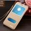 (พรีออเดอร์) เคส Huawei/P9 lite-Rocel thumbnail 22