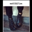 รองเท้าบูท กันหนาว thumbnail 16