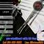 [SET B3] ชุดเครื่องสักคอยล์ Double เครื่องสักลายครบชุด พร้อมอุปกรณ์สัก หมึกสัก สีสัก เข็มสัก หม้อแปลงเฮอร์ริเคน (DragonHawk Hurricane Power Pro-2 Tattoo Machine Set) thumbnail 9