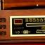 TB-140 CUS เครื่องเล่นแผ่นเสียง+ วิทยุ + CD+ USB-MP.3 + Headphone out thumbnail 4