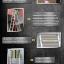 รุ่นใหม่ (อลูมิเนียมทั้งตัว) บันไดอลูมิเนียม รุ่น AML2-003 ทรงเอสูง 3.8 m thumbnail 4