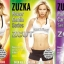 ZCUT Power Cardio Series 3 Dvd Set thumbnail 1