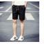 กางเกงขาสั้น thumbnail 20