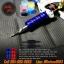 [SET B5] ชุดเครื่องสักคอยล์ 4-LEVEL เครื่องสักลายครบชุดสำหรับงานลงเส้นเล็ก/ลงเส้นใหญ่/ลงเงา/ถมสี พร้อมอุปกรณ์สัก หมึกสัก สีสัก เข็มสัก หม้อแปลง (DragonHawk Pro-4 Tattoo Machine Set) thumbnail 7