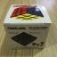 MoYu GuanLong 3x3x3 56mm White Speed Cube thumbnail 13