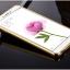 (พรีออเดอร์) เคส Xiaomi/Mi Max-เคสโลหะเคลือบเงา thumbnail 14