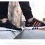 รองเท้า Sport thumbnail 4