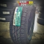 BRIDGESTONE DUELER AT697 235/70-15 ปี16 thumbnail 1