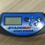 SpeedStacks StackmatPro Generation 3 Timer + Pro Mat + Hand Bag thumbnail 1
