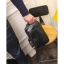 กระเป๋าหนัง สะพายไหล่ thumbnail 23