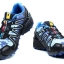รองเท้า โซโลมอน thumbnail 1