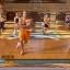 ดีวีดีออกกำลังกายรีดไขมันInsanity 60 Day Workout 14 DVDs Boxset thumbnail 14