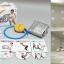 Jungdayeon's bodyball 4 Disc Box Set thumbnail 1