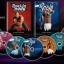 Shaun T's Rockin' Body DVD Workout thumbnail 1