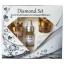 Resme Skincare Diamond Set เซตบำรุงผิวหน้าขาวใส ราคาส่ง 3 เซต เซตละ 230 บาท/ ราคาส่ง 6 เซตขึ้นไป เซตละ 220 บาท/12 เซ็ท เซ็ทละ 210 บาท/24 เซ็ท เซ็ทละ 200 บาท ขายเครื่องสำอาง อาหารเสริม ครีม ราคาถูก ของแท้100% ปลีก-ส่ง thumbnail 1