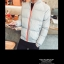 เสื้อโค้ท กันหนาว thumbnail 8