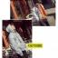 เสื้อโค้ท กันหนาว thumbnail 19