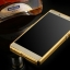 (พรีออเดอร์) เคส Huawei/P8 Max-อลูเงา thumbnail 8