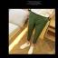 กางเกงขายาว ผู้ชาย thumbnail 13