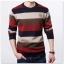 เสื้อ sweater ผู้ชาย thumbnail 4