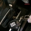 กรอบ-เคส ใส่กุญแจรีโมทรถยนต์ All New Honda Accord,Civic 2016-17 Smart Key 4 ปุ่ม แบบใหม่ thumbnail 1