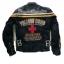 ชุดขี่มอเตอร์ไซค์ เสื้อแจ็คเก็ต SUPER BIKERS 2104 thumbnail 5
