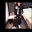 เสื้อแจ็คเก็ต LINKIN PARK thumbnail 10