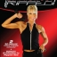 Get Extremely Ripped with Jari Love thumbnail 1