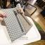 กระเป๋าสตางค์แบบซิบหน้าล๊อก/กระเป๋าคลัทช์ Louis Vuitton - Gucci thumbnail 8
