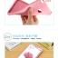 (พรีออเดอร์) เคส Xiaomi/Mi Max-Fabitoo thumbnail 8