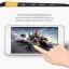 (พรีออเดอร์) ฟิล์มนิรภัย Huawei/G7 Plus-CJY thumbnail 6