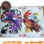 [KOI #2] หนังสือลายสักปลาคาฟ หนังสือสักลาย รูปลายสักสวยๆ รูปรอยสักสวยๆ สักลายสวยๆ ภาพสักสวยๆ แบบลายสักเท่ๆ แบบรอยสักเท่ๆ ลายสักกราฟฟิก Koi Carp Fish Tattoo Manuscripts Flash Art Design Outline Sketch Book (A4 SIZE) thumbnail 2