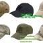 หมวก condor รับตัด หมวก หน่วยงาน thumbnail 2