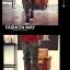 กางเกง Jogger pants thumbnail 6