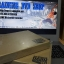 22 Minute Hard Corps Workout – Tony Horton DVD ฺBoxset thumbnail 3