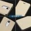 (พรีออเดอร์) เคส Lenovo/K5 Note-Mofi thumbnail 10