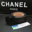 เข็มขัด Louis Vuitton ลายไทก้า งาน:พรีเมี่ยม สี ดำ,น้ำตาล thumbnail 6