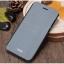 (พรีออเดอร์) เคส Lenovo/K5 Note-Mofi thumbnail 15