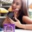 แป้งบาบาร่าตัวใหม่ล่าสุด Babalah Oil Control&UV 2 Way Cake Magic Powder spf20 ตลับละ 520 บาท ขายเครื่องสำอาง อาหารเสริม ครีม ราคาถูก ปลีก-ส่ง thumbnail 5