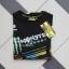 เสื้อยืดขี่มอเตอร์ไซค์ มอนเตอร์ VR46 thumbnail 5