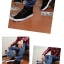 รองเท้าผ้าใบ thumbnail 2