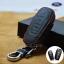 กระเป๋ามินิซองหนัง ใส่กุญแจรีโมทรถยนต์ Ford Mustang รุ่น มินิซิบรอบ thumbnail 1