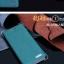 (พรีออเดอร์) เคส Vivo/X5-DGPZ เคสหนังแท้ thumbnail 7