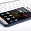 (พรีออเดอร์) เคส Huawei/G7 Plus-เคสนิ่มสีเรียบ thumbnail 16